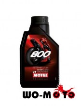 104041-1l-olej-silnikowy-motul-800-2t-road-racing-factory-line-100-synthetic-1-litr